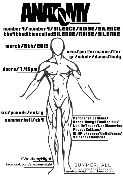 anatomy4a