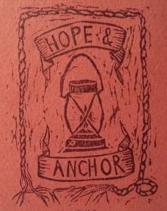 HopeAnchor001