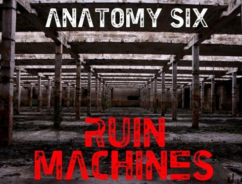 ruinmachines
