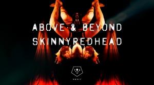 Above&Beyond Skinnyredhead2
