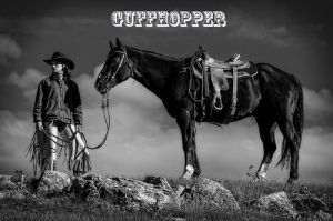 guffhopper image