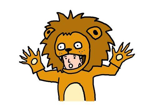 lion6L