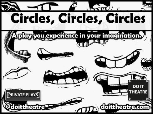 CirclesCirclesCircles- DoItTheatre - Anatomy