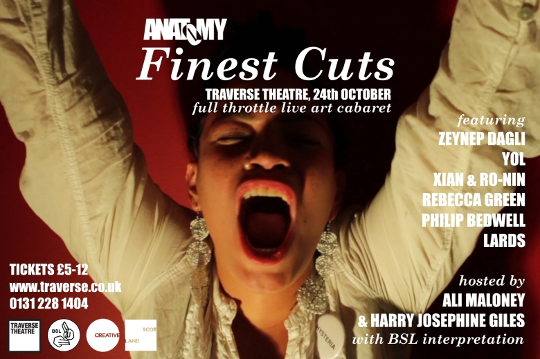 finestcuts2 website.jpg