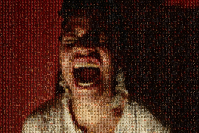 scream-mosaic18-a5.jpg